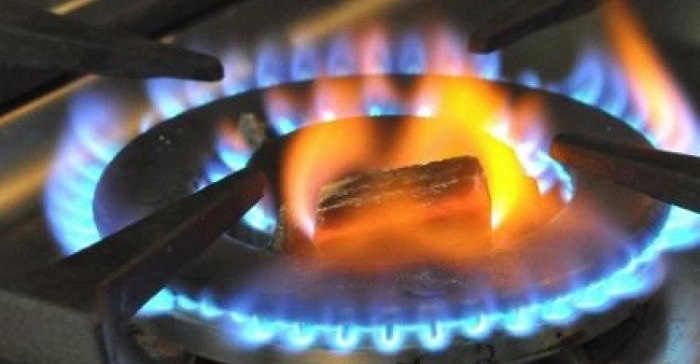 Gas supply to remain off for 12hrs in parts of city