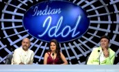 Indian Idol 12 to begin online auditions from July 25