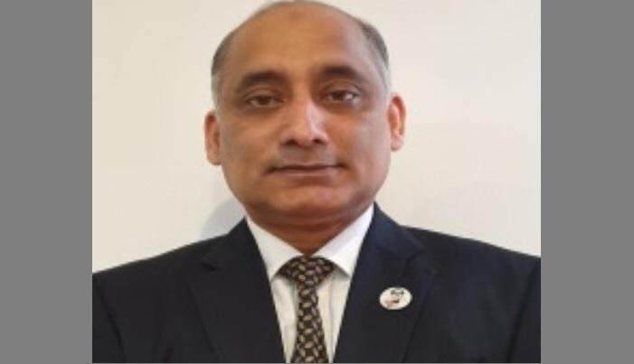 Maj Gen Ashikuzzaman new Bangladesh Ambassador to Kuwait