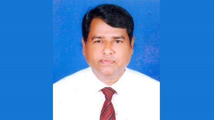 Rajshahi BCSIR's scientific officer dies with Covid-19 symptoms