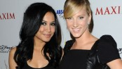 Police find body in search for Glee star Naya Rivera