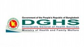DGHS attributes Covid-19 low test rate to 'people's reluctance'