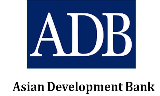 ADB to hold its 2nd stage of annual meeting virtually 17-18 Sep