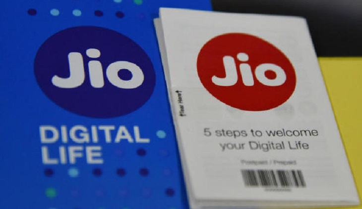 Google in talks for $4 bn stake in India's Jio digital platforms: Bloomberg