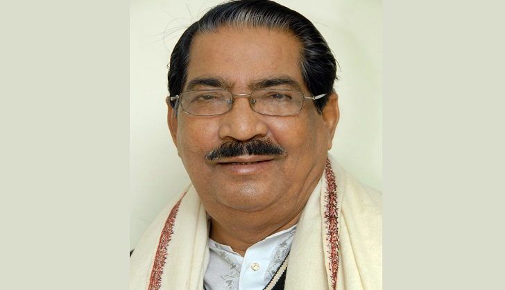 Ex-BNP minister Shahjahan Siraj passes away