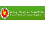 Health ministry facing questions one after another
