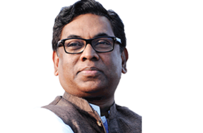 Nasrul Hamid urges Chinese companies to invest more in renewable energy sector