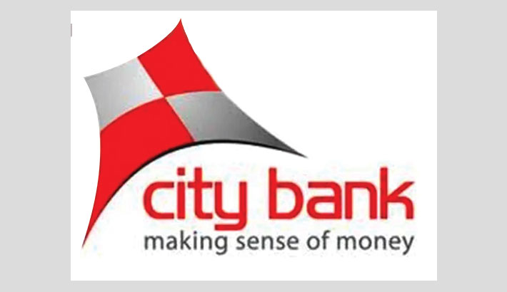 City Bank signs MoU with PrimaDollar