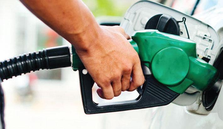 BPC slaps ban on substandard fuel