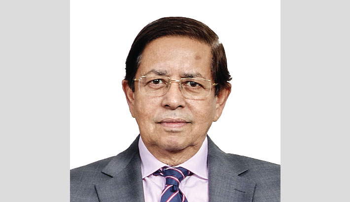 Safwan re-elected Bank Asia vice-chairman