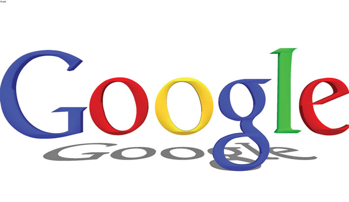 Google supports OECD engagement on digital taxes