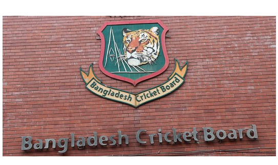 BCB venues to be opened for players training from Saturday