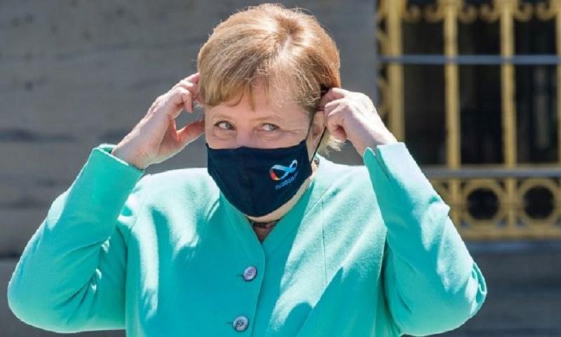 Coronavirus: Big choices for EU leaders on recovery billions