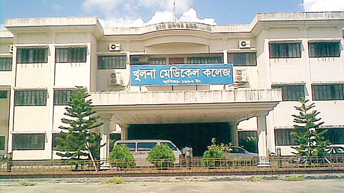 Fake Covid-19 test reports: Probe body formed in Khulna