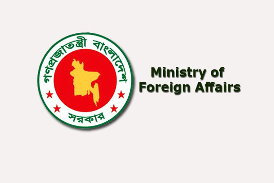 Bangladeshis didn't enter Italy with fake COVID certificates: Foreign Ministry
