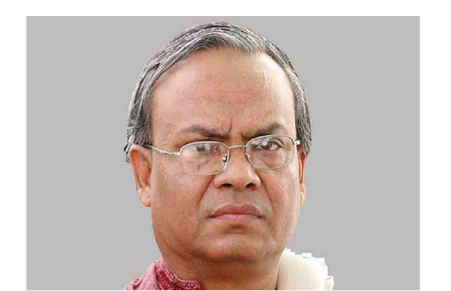 'Govt's policy' behind emergence of Shahed, Sabrina: BNP