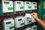 Govt waives late fee for June electricity bills