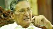 BNP pays homage to Emajuddin