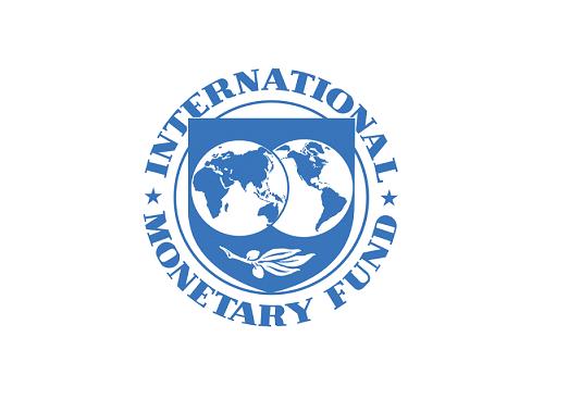 Virus resurgence poses biggest risk to US economy: IMF