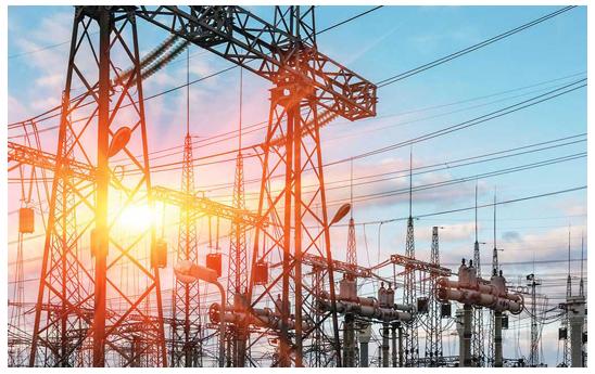 48 power plants with 16,875-MW underway