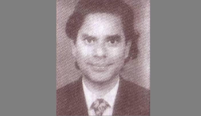 EX-JU professor Subhas Chandra Das passes away