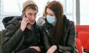 Coronavirus face masks: Why men are less likely to wear masks