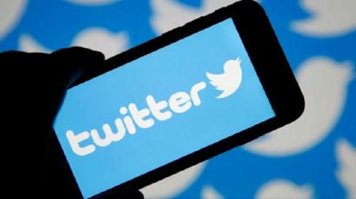 Hackers targeted 130 accounts, company: Twitter
