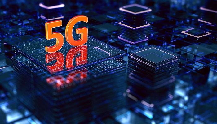 Using Chinese 5G equipment akin to inviting Trojan horse into system: Taiwan