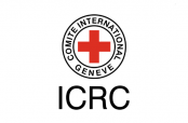 ICRC, Cox's Sadar Hospital working to strengthen emergency healthcare services