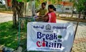 India coronavirus: How Kerala's Covid 'success story' came undone