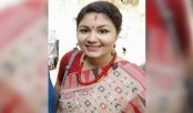 Female CU student 'kills herself'