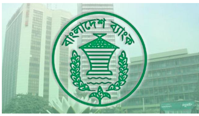 Bangladesh Bank raises farm loan disbursement target by 8.99pc
