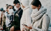 Coronavirus: The great contact-tracing apps mystery