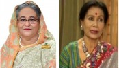 PM stands by artiste Nomita Ghosh