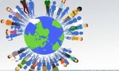 Revisiting Population Policy of Bangladesh