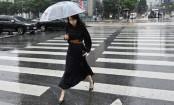 Coronavirus: South Korea in recession as exports at 57-year low