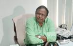 Economy to rebound at the beginning of next calendar year: Tipu
