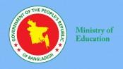 Schools to reopen after Eid-ul-Azha a rumour