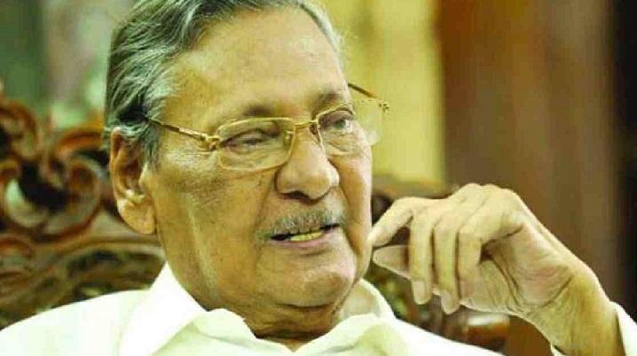 BNP recalls Emajuddin's contributions to democracy