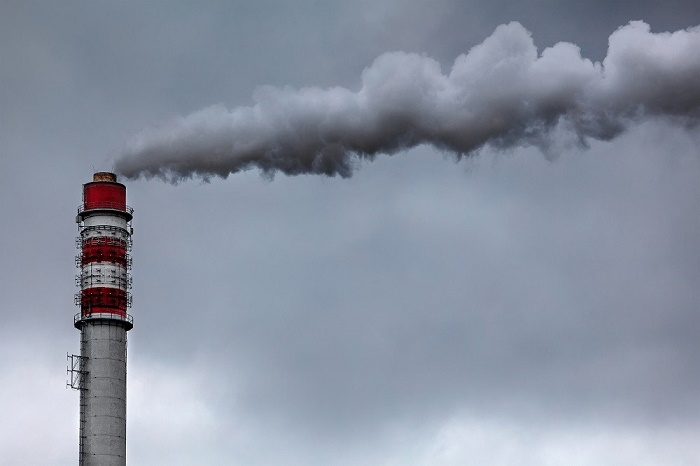UN chief tells China coal has no place in post-COVID recovery