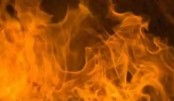 Fire at Uttara multi-storey building doused