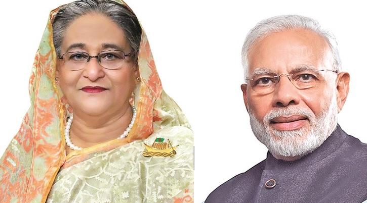 Indo-Bangla bonds rise to new heights