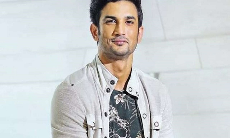 Sushant Singh Rajput's 50 SIM cards, other missing links call for CBI probe: Lawyer