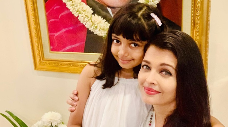 Aishwarya, Aaradhya discharged from hospital as they test negative for Covid-19