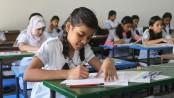 Govt mulls shorter primary syllabus: State Minister