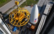 NASA's Perseverance Mars rover set to launch next week