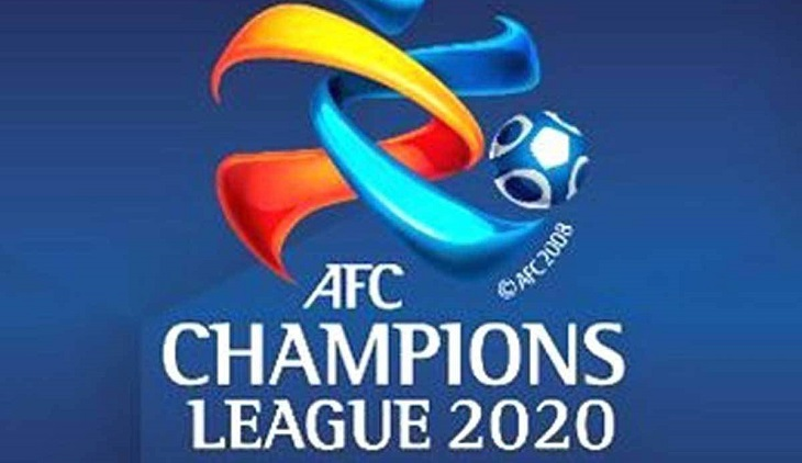 Malaysia to host Asian Champions League football games