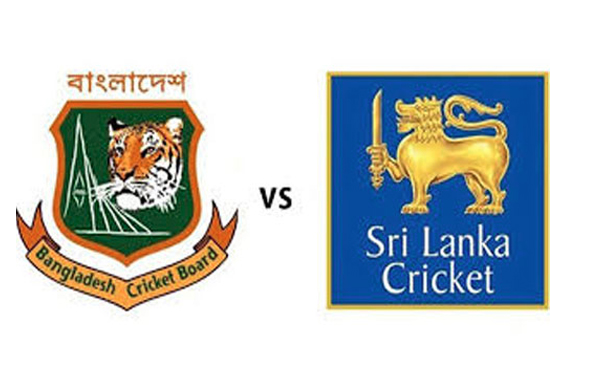 Tigers to prepare for Sri Lanka Test playing against HP team