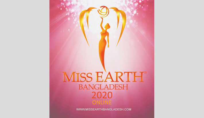 Registration for 'Miss Earth Bangladesh 2020' opens