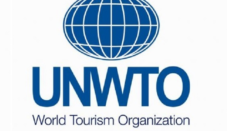 Coronavirus cost global tourism $320 billion in Jan-May: UN